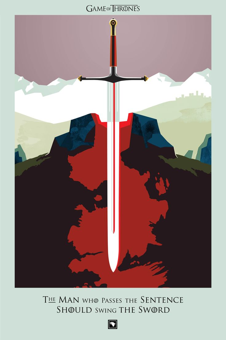 Ned Stark's memorable lesson about honor. Behold the first #BeautifulDeath from S1E1 #WinterIsComing