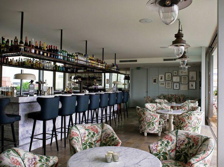Die besten 25+ Soho house berlin Ideen auf Pinterest Soho house