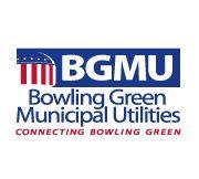 Bowling Green Municipal Utilities