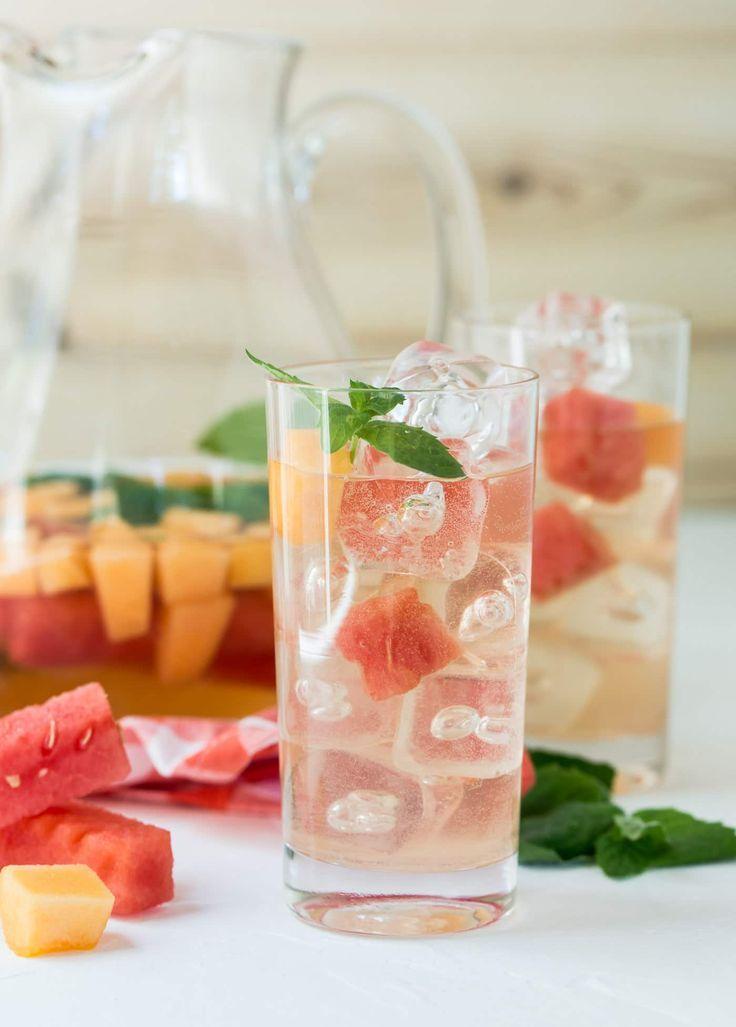 4720 melhores imagens de Bloggers' Best Drink Recipes no ...