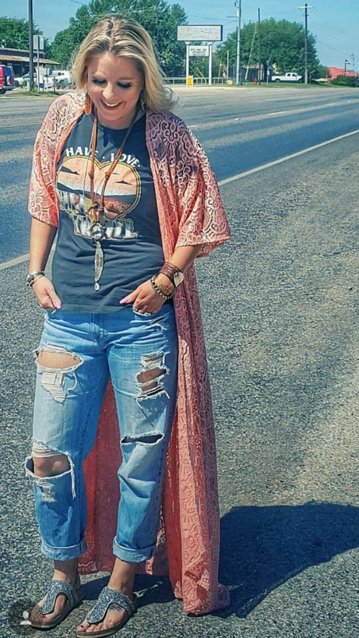 Best 25+ Western outfits women ideas on Pinterest | Country ...