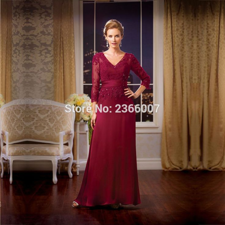 http://fashiongarments.biz/products/vestido-de-festa-fashion-elegant-long-bridesmaid-dresses-2016-v-neck-lace-wine-red-apllique-chiffon-wedding-evening-party-gown/,   Dear Valued Buyer, Thanks for shopping at yiwumensa Wedding Dresses! In order to give you a better shopping experience, Please kindly be noted the following info:  1.About buyer's info:  In order to ship your parcel timely, please kindly be sure the shipping address, receiver's full name, phone number, and zip code…