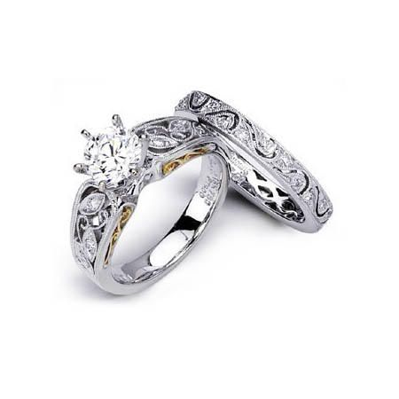 wedding ring pics 17 best wedding rings images on promise rings 9972