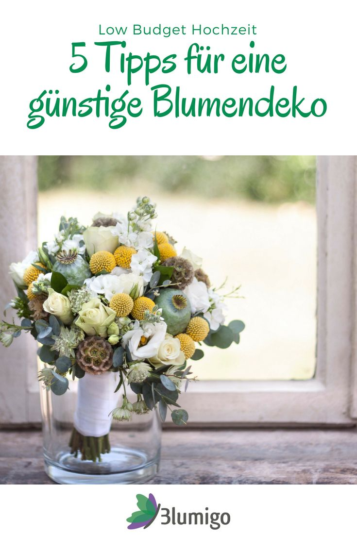 5 Tipps Fur Eine Gunstige Blumendeko Auf Der Hochzeit Blumen Schnittblumen Blumendeko Floristik Blumenstrauss Blumendeko Hochzeit Hochzeit Gunstig Hochzeit