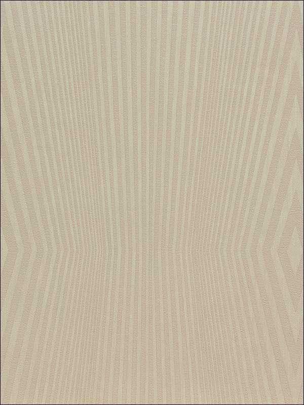 Marburg Wallpaper 56222 Textured Wallpaper; Contract / Commercial Wallpaper wallpaperstogo.com