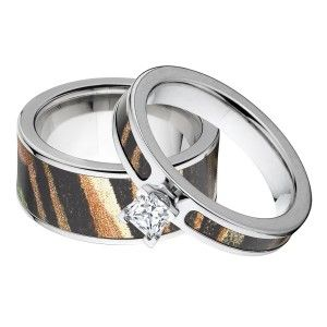 wedding ring pics 12 best s day specials images on camo 9972