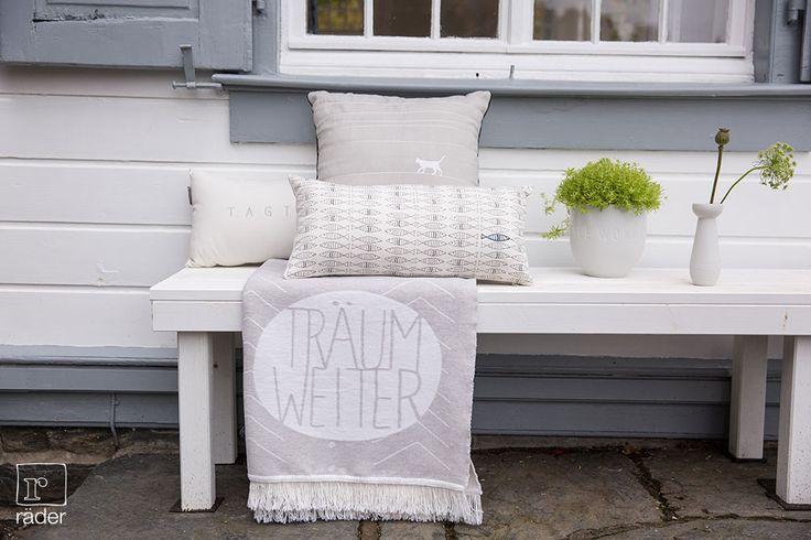 183 besten zuhause bilder auf pinterest neuheiten zuhause und kissen. Black Bedroom Furniture Sets. Home Design Ideas