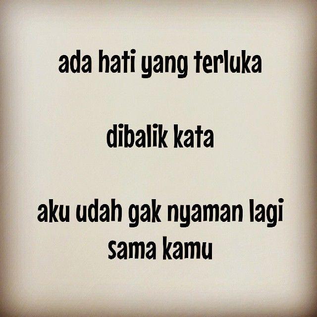 that true