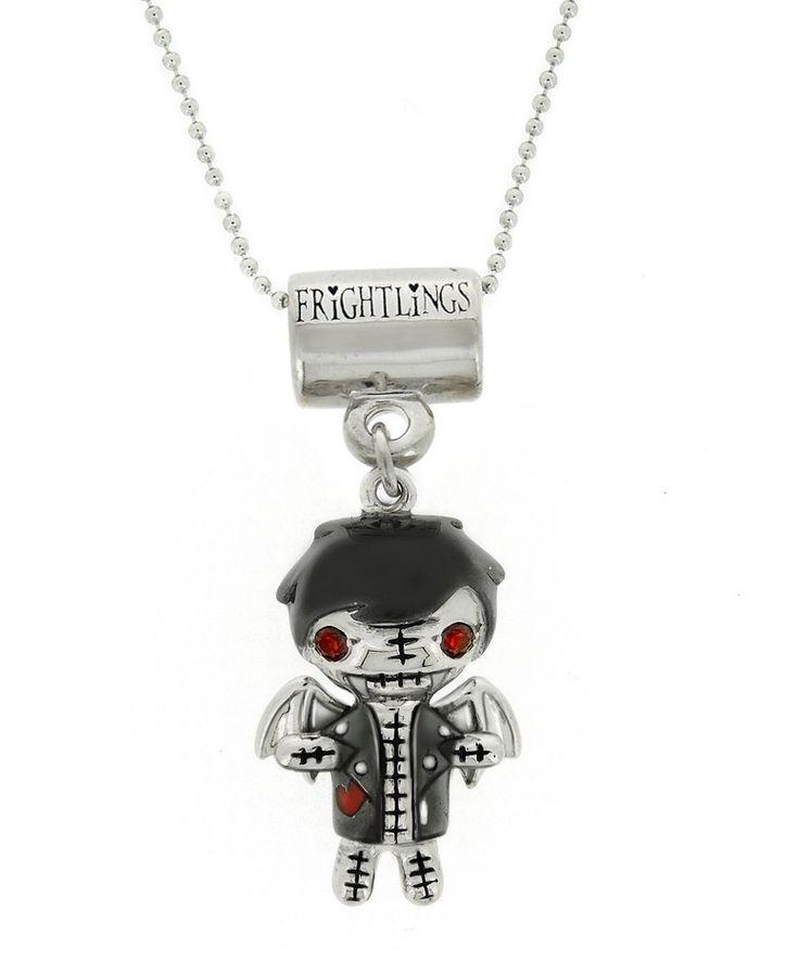 Victor Vampling & Chain