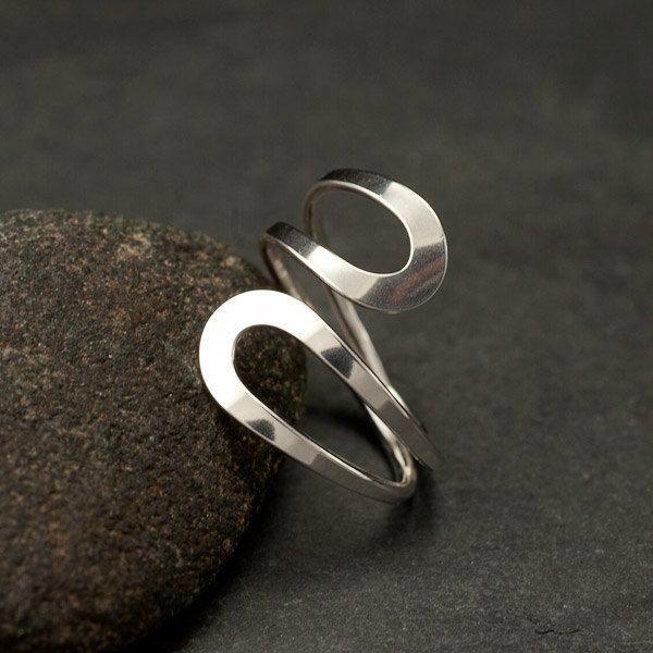 Silver Necklace Mens Chain #PearlAndSilverBracelet #GoldAndSilverBracelets
