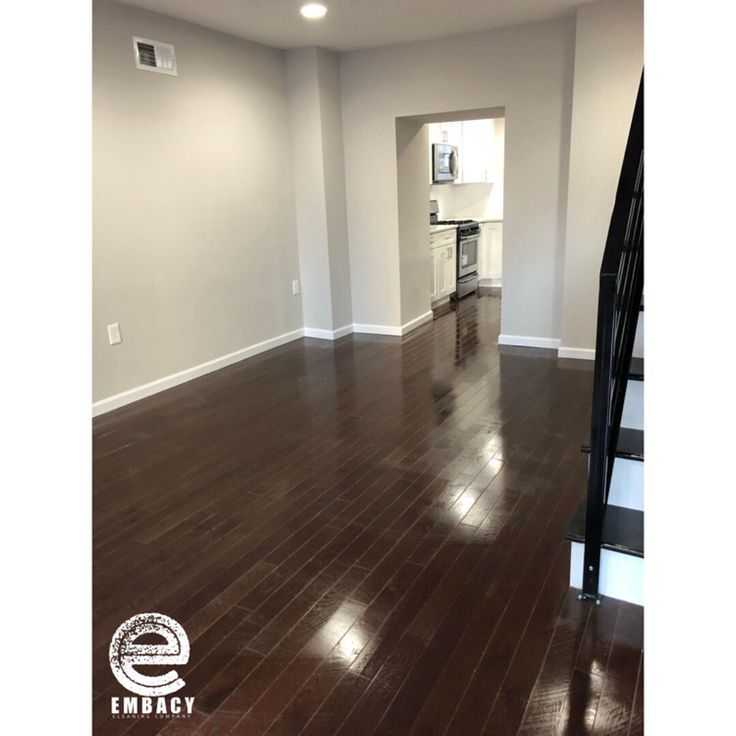 Just serviced one of our clients properties today. Im sure the tenants will be happy when they move into their new home on the 1st..  Book NOW: : 267.888.6302 - TEXT ONLY : info@EmbacyCleaningCompany.com : www.EmbacyCleaningCompany.com ______________________________________________ #embacycleaningcompany #houses #apartment #condo #office #building #barbershop #schools #warehouse #cleanup #cleanout #organizing #detailcleaning #realestate #hardwork #cleaningservice #philly #newyork #newjersey…
