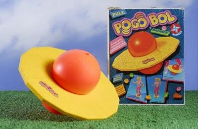 Wow i remember this being my fav toy back when i was 10. The countless number of hours lol!