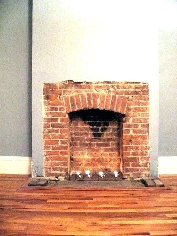Uk Brick Fireplace Hearth Google Search Red Brick Fireplaces