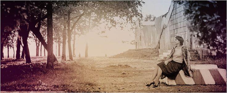 """Фото из альбома """"ПОРТРЕТКА"""" - GoogleФото"""