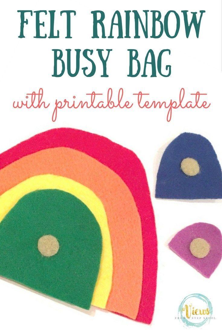 139 best rainbow unit study preschool themes images on pinterest