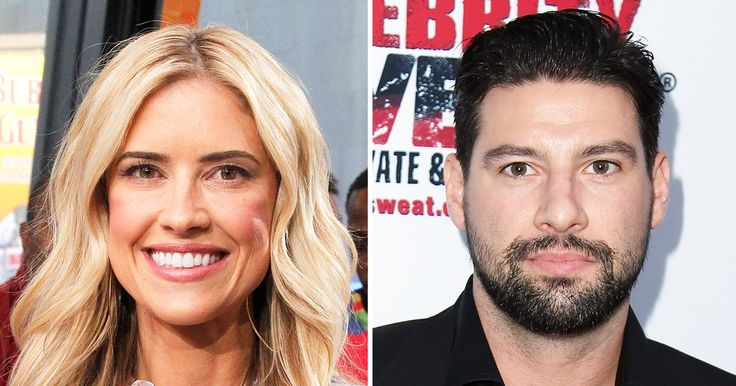 Christina El Moussa went on a date with hockey player Nate Thompson on Wednesday, March 22, a source confirms to Us Weekly — read more