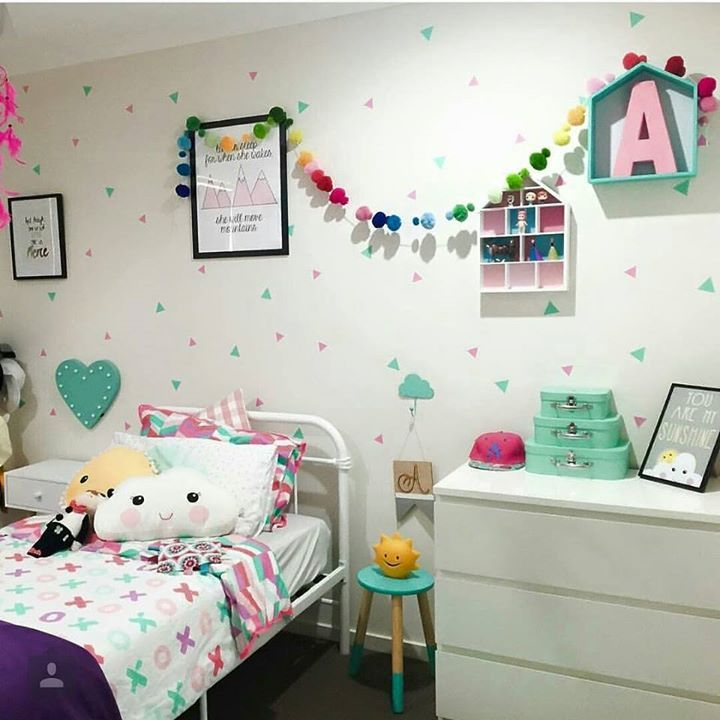all things kmart thanks for sharing this gorgeous room smile emoticon featuring kmarts bed