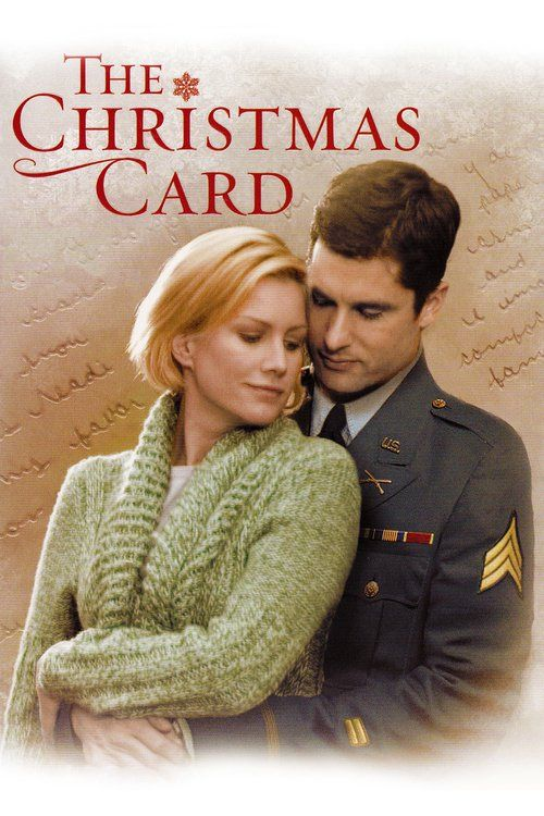 The Christmas Card 2006 full Movie HD Free Download DVDrip   Download  Free Movie   Stream The Christmas Card Full Movie Free   The Christmas Card Full Online Movie HD   Watch Free Full Movies Online HD    The Christmas Card Full HD Movie Free Online    #TheChristmasCard #FullMovie #movie #film The Christmas Card  Full Movie Free - The Christmas Card Full Movie