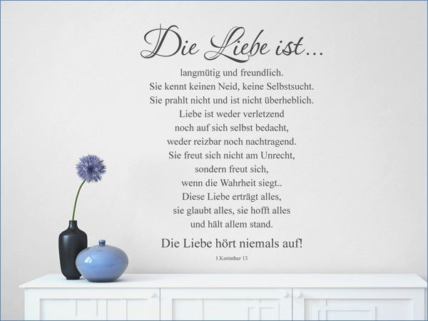 Spruch Trauung Awesome Hochzeitsspruche Fur Standesamtliche Trauung Travelsl Awesome Fur Hochzeitsspruche Spruch Place Card Holders Lettering Cards