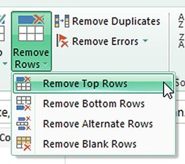 INTHEBLACK -         An easier way to use CSV files in Excel