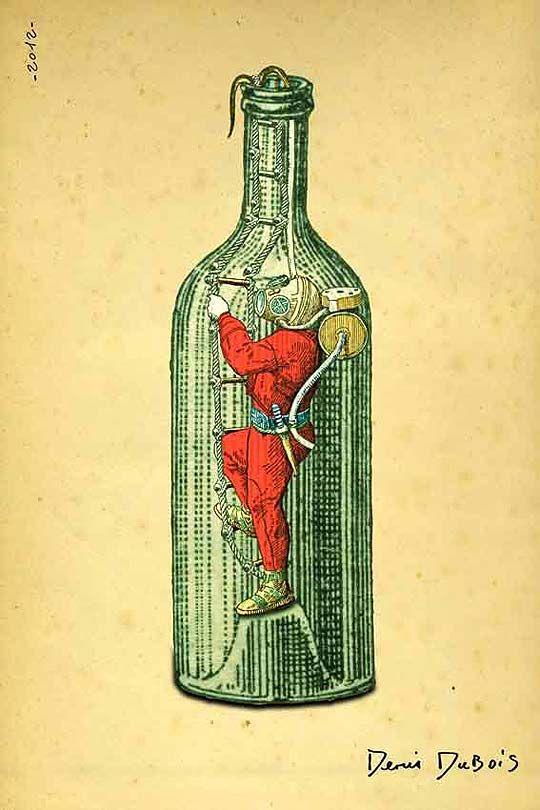 denis-dubois-7.jpg (540×810)