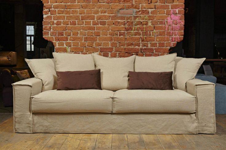 καναπές orino