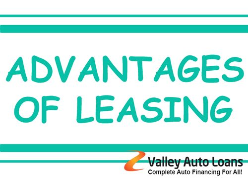 Rent To Own Cars, Sign & Drive Bad Credit Car Lease  #BadCredit #CarLoan