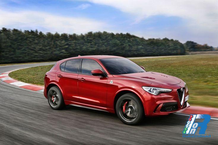 Alfa Romeo apre gli ordini di Stelvio Quadrifoglio https://www.italiaonroad.it/2017/11/06/alfa-romeo-apre-gli-ordini-di-stelvio-quadrifoglio/