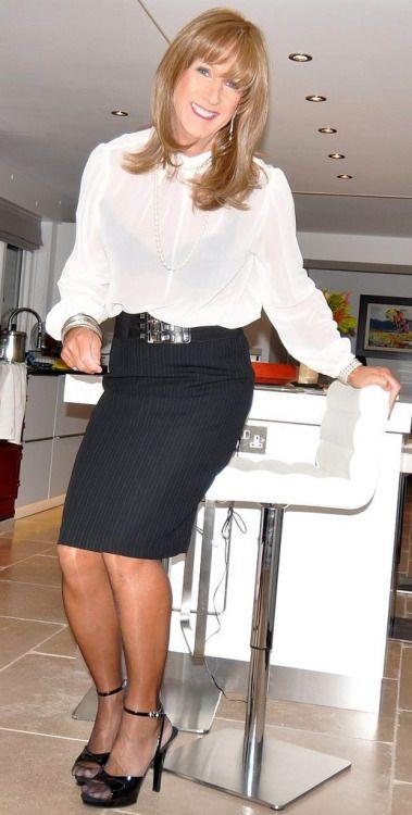 Escort Dominatrice Dijon, Milanuncios Contacts Nigran