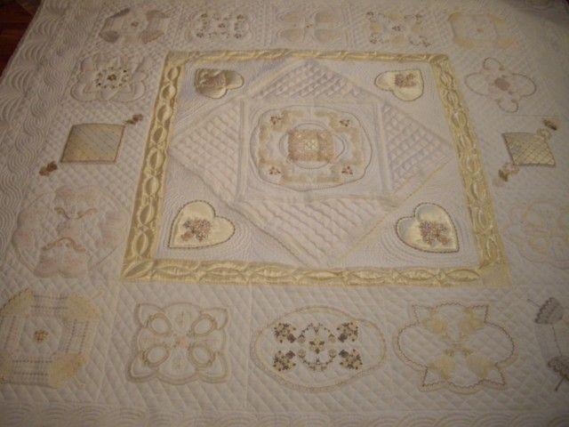 Latte Quilt Heart Quilts Pinterest Latte Pictures