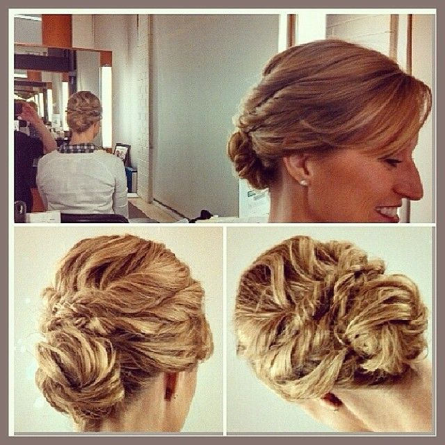 mario tricoci hair styles mario tricoci hairstyles hairstyle gallery 7498