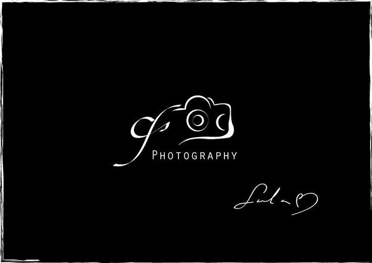 The my Brand Photo