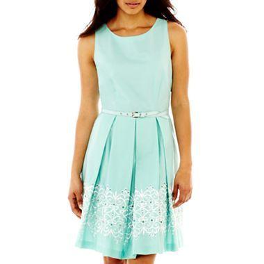 36 best Graduation Outfit Ideas images on Pinterest | Casual dresses ...