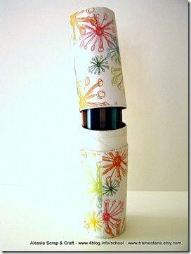 1000 ideen zu toilettenpapier kunst auf pinterest art installation und kunst installationen. Black Bedroom Furniture Sets. Home Design Ideas