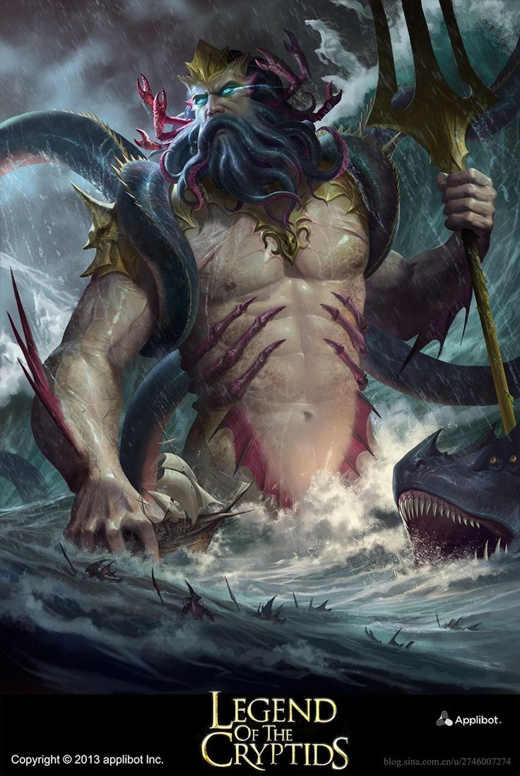 greek mythology and poseidon essay Greek mythology this research paper greek mythology and other 63,000+ term papers, college essay examples and free essays are available now on reviewessayscom.