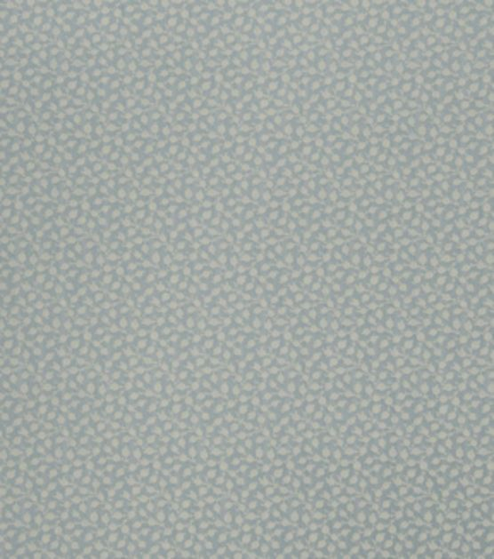 Upholstery Fabric French General Althea La Mer Hi Res