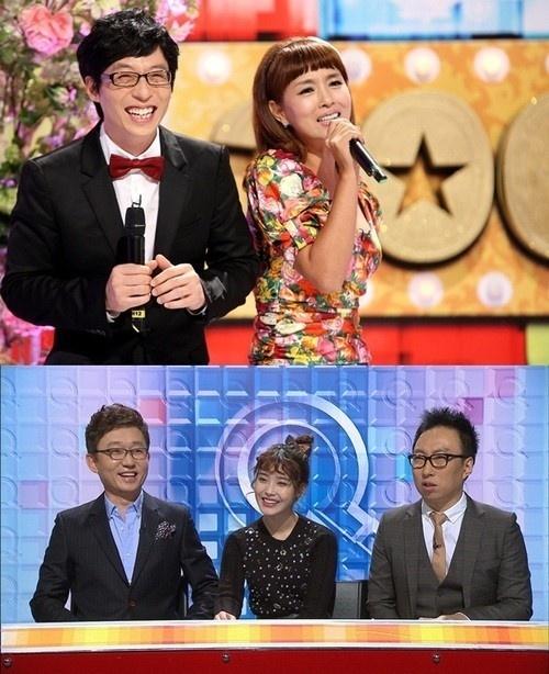MBC, 대수술 돌입..'섹션' 시간대 이동·신설 예능 준비 :: 네이버 뉴스