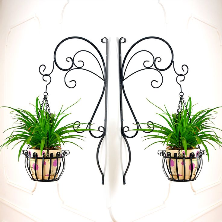 2014 metal flower stand, Wrought iron stand, metal plant stand for home&garden