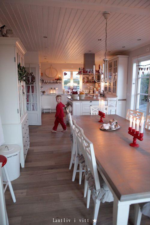 Die Besten 25+ Scandinavian Holiday Home Furniture Ideen Auf   Skandinavischen  Kuchen Cargo Design