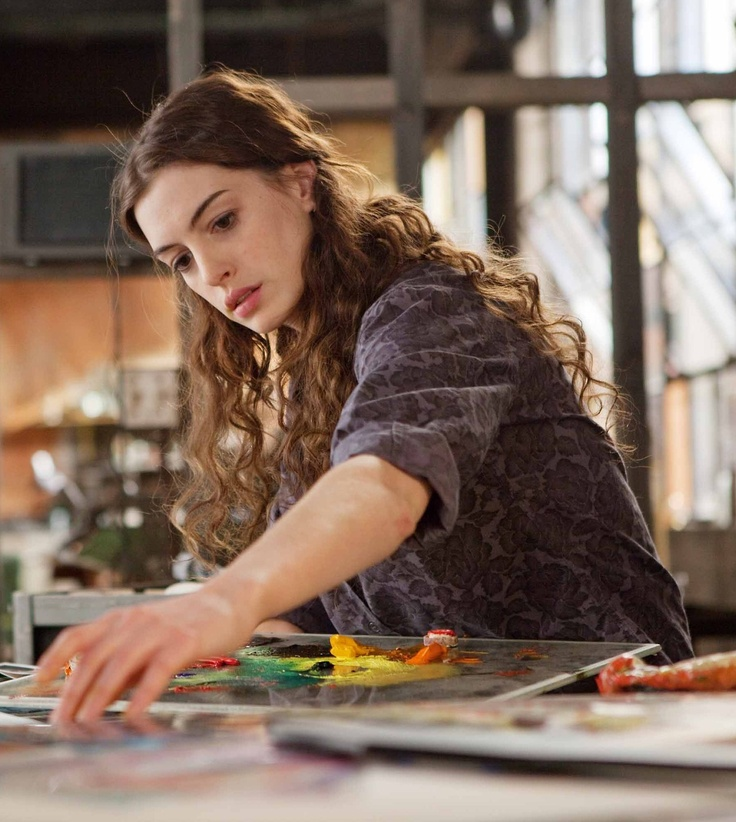Anne Hathaway Movies: 25+ Best Ideas About Anne Hatway On Pinterest