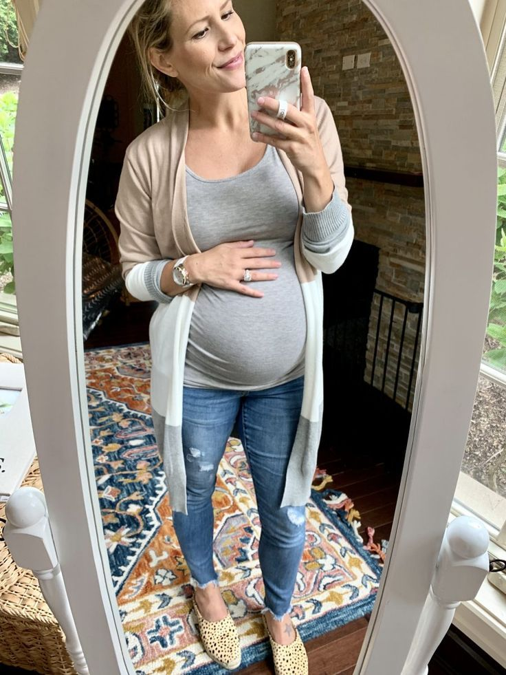 2d79bd898f239 Bump Style: Second Trimester Outfit Ideas | motherhood | pregnancy tips |  Maternity fashion dresses, Outfits, Bump style