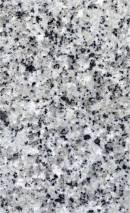 Assograniti : Materiali - Granito bianco Montorfano