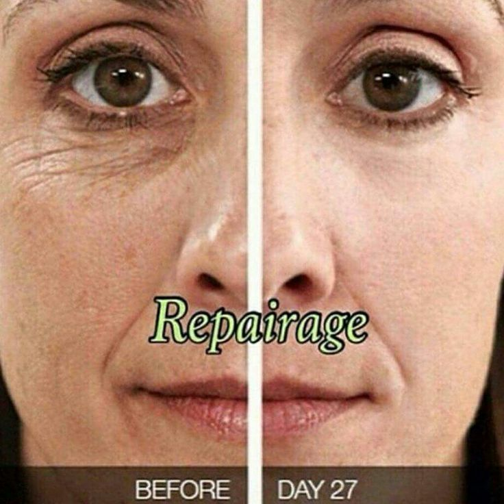 PRODUCT OF THE DAY  Repairage  Wake up with a fresh moisturized face. Repairing fine lines and wrinkles making your skin glow and looking young! Need three people today to test this product at an extremely reduced price.