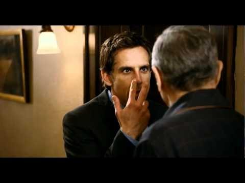 ดูหนังซ่า.com Little Fockers (2010) เขยซ่าส์ หลานเฟี้ยว ขอเปรี้ยวพ่อตา