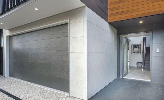Nichiha Usa Inc Fiber Cement Building Products