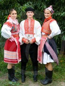 Slovakia, Horehronie, Pohorela, Polomka