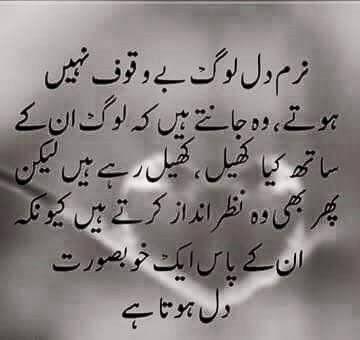 urdu quotes                                                                                                                                                                                 More