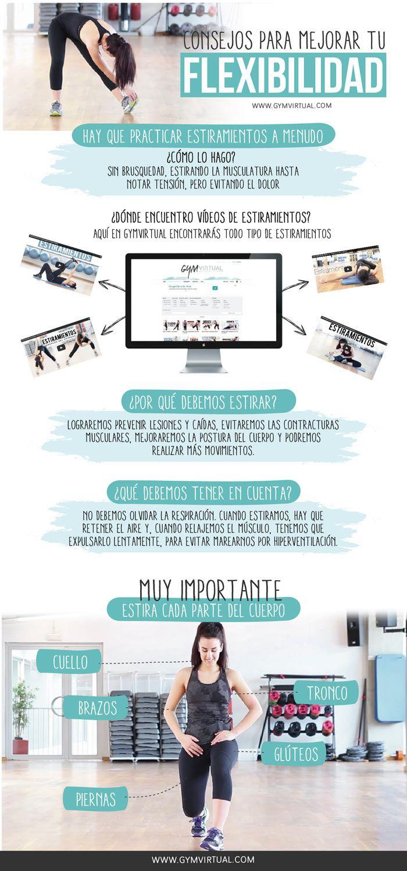 flexibilidad_web