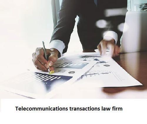 Take Exceptional Legal Guidance Service for Your Company or the Startup  Owning a company requires vast task to be implemented like making out deal between the parties to make the task to be implemented in the right way. Visit here:- http://beckomlaw.blogspot.com/2016/12/take-exceptional-legal-guidance-service.html