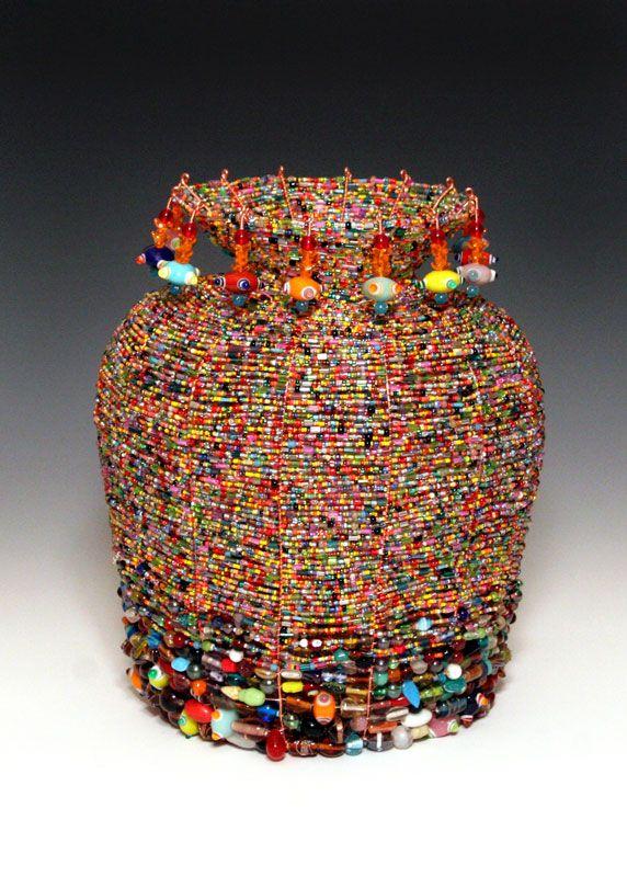 Tristyn Albright : Artist | Designer | Craftsman
